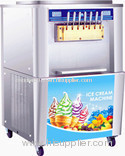 Soft Ice Cream Machine HD7000