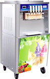 Soft Ice Cream Machine HD8330