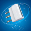 Italy plug travel adapter