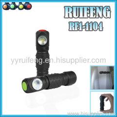 1w High Power Led Flashlight