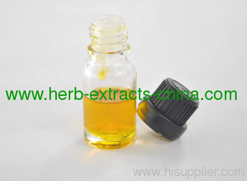 Cosmetic Rose Essential Oil Perfumes Fragrance Agents