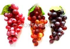 Imitation Grape