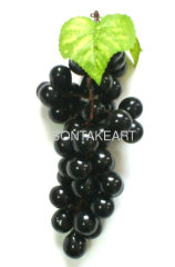 Imitation Grape cluster
