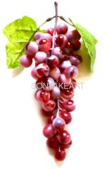 "9""Grape cluster"