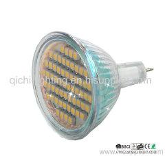 SMD Led spot light