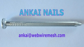 Anping Ankai Hardware & Mesh products Co., Ltd