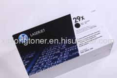 HP C4129X Original Toner Cartridge