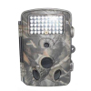 12mp digital trail camera DK120B