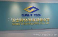 Sunlit Technology CO.,Ltd