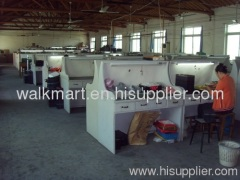 Ningbo walkmate stationery factory