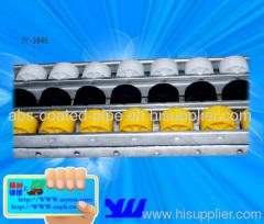 Production Line Flow Rack JY-2046
