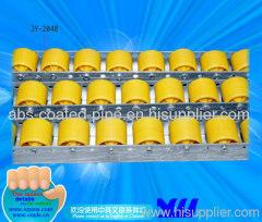 Rack Roller Track for Logistic System JY-2048