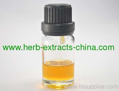 Cosmetic Branding Jasmine Essential Oil OEM Branding Service