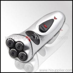 Electronic Product mini gift
