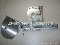 Fuji CP6 Feeders also have CP45,CP40 feeder
