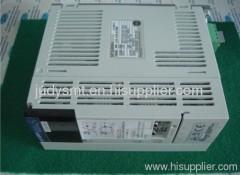 CM602 X DRIVER:MR-J2S-60B-S041U638 ,PN:N510002593AA