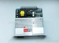 Juki 750/760 ZT DRIVER PU0D015RMH1S00
