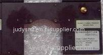 Yamaha YV88/YV180 laser sensor cyberoptics 6604033/6604098