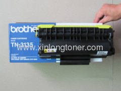 Brother TN-3135 Original Toner Cartridge campatible