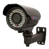 540tvl 30-40M IR waterproof CCTV camera