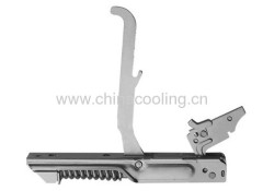 oven hinge factory China