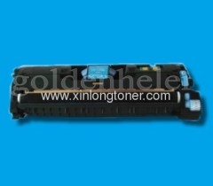 HP C9701A Original Color Toner Cartridge