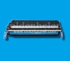 HP C9731A Original Color Toner Cartridge
