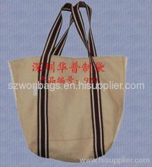 Gift cotton bag, Cotton bag with customed logo