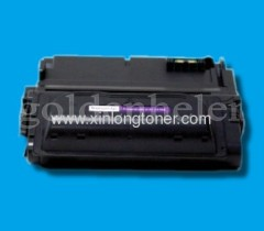 HP Q1338A original Toner Cartridge Compatible Refilling