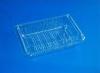 bops plastic sushi tray
