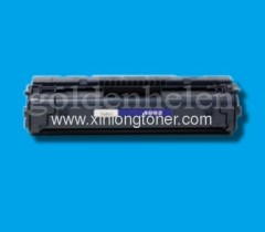 HP C4092A Original Toner Cartridge Compatible Refill