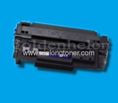 HP C6511A Original Toner Cartridge Compatible Refilling