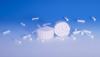 GJ-4152 Dental cotton roll
