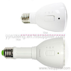 4w High Power Led Flashlight
