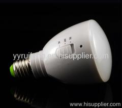 promotional led product 4W LED high power led flashlight