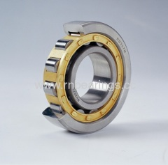 NUP 29/630 M Cylindrical roller bearings