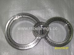 NJ2218 ECP Cylindrical roller bearings