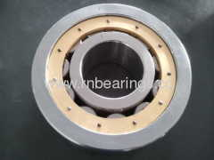 NJ 322 M C4 Cylindrical roller bearings