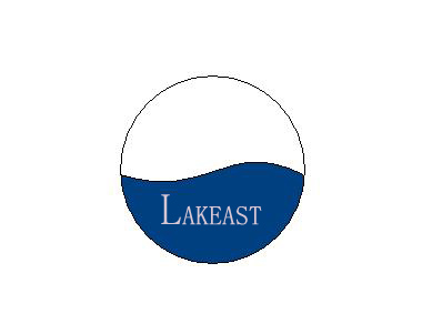 LAKEAST TECHNOLOGY CO., LIMITED