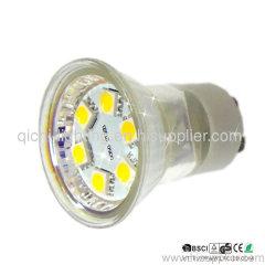 SMD 5050 led spot lights