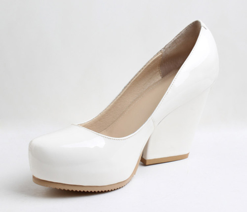 white formal shoes womens images