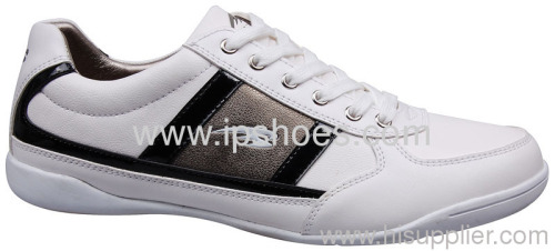 fashion men shoes,casual shoes