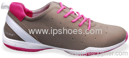 fasion casual shoes