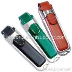 USB Flash Drive USB Memory USB Disk