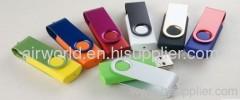 USB Flash Drive USB Flash Stick USB Pen Drives