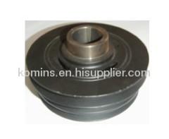 23124-4Z000 crankshaft pulley