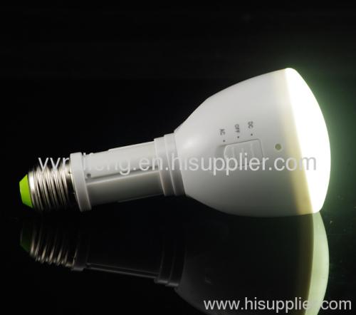 High Power Led Flashlight led torch
