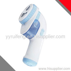 fashional clothes shaver electric clothes roll remover