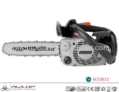 ouligen tools gasoline chain saw