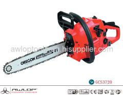 gasoline saw oregon gasoline chain saw